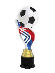 Fotbalová trofej - ACTA1M71