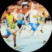 Logoprint atletika