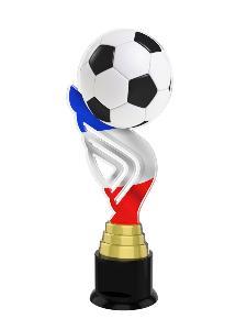 Fotbalová trofej - ACTA1M73