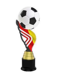 Fotbalová trofej - ACTA1M74