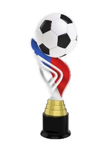 Fotbalová trofej - ACTA1M75