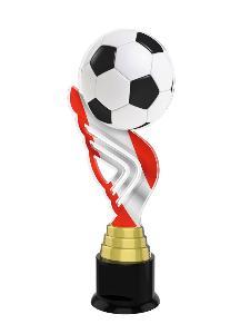 Fotbalová trofej - ACTA1M76