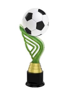 Fotbalová trofej - ACTA1M77