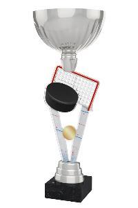 Hokejová trofej - ACUPSILVM02