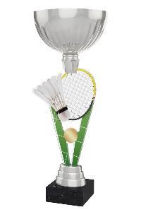 Badmintonová trofej - ACUPSILVM04