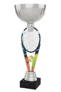 Tenisová trofej - ACUPSILVM05