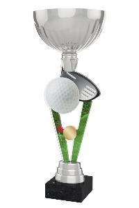 Golfová trofej - ACUPSILVM07