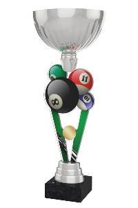 Kuleèníková trofej - ACUPSILVM09