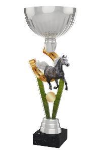 Jezdecká trofej - ACUPSILVM11