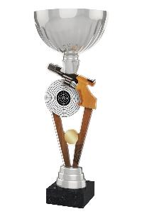 Støelecká trofej - ACUPSILVM13