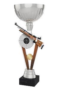 Støelecká trofej - ACUPSILVM14