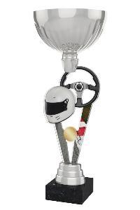 Motoristická trofej - ACUPSILVM18