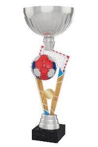 Házenkáøská trofej - ACUPSILVM21