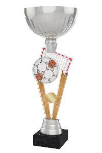 Házenkáøská trofej - ACUPSILVM22