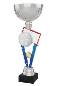 Florbalová trofej - ACUPSILVM23