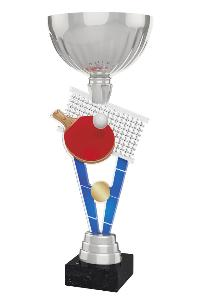 Ping pongová trofej - ACUPSILVM25