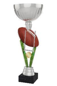 Rugbyová trofej - ACUPSILVM30