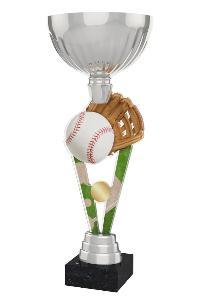 Baseballová trofej - ACUPSILVM31