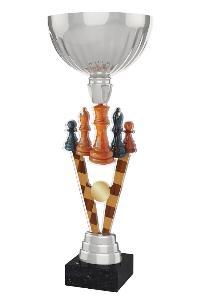 Šachová trofej - ACUPSILVM32