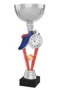 Atletická trofej - ACUPSILVM33