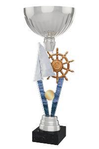 Jachtaøská trofej - ACUPSILVM37