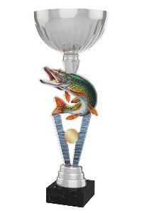 Rybáøská trofej - ACUPSILVM39