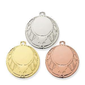 Medaile - 19009