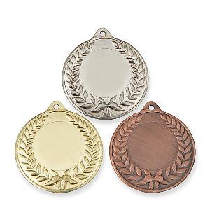 Medaile - 19010