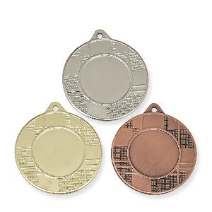 Medaile - 19011