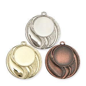 Medaile - 19013