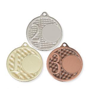Medaile - 19014
