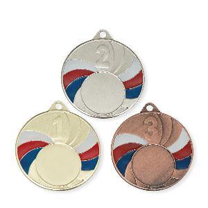 Medaile - 19023