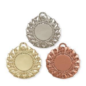 Medaile - 19027