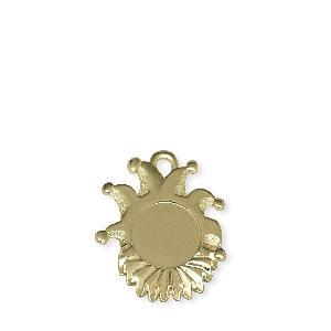 Medaile - 19034