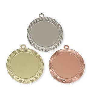 Medaile - 19050