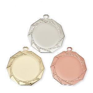 Medaile - 19051