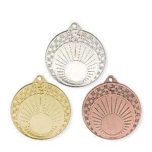 Medaile - 19052