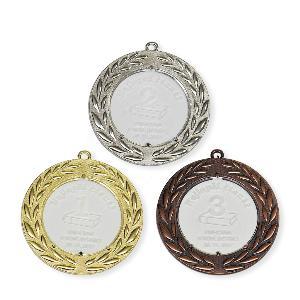 Medaile - 19062