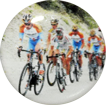 Logoprint cyklistika