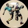 Logoprint fotbal