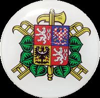 Logoprint hasièi