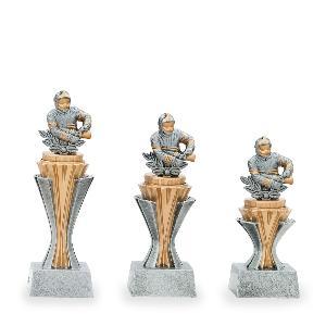 Figurka hasiè - 12040
