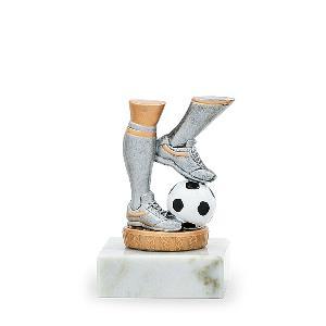 Figurka fotbal - 12607