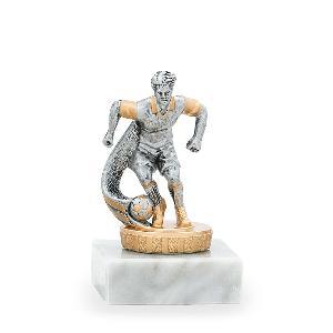 Figurka fotbal - 12612
