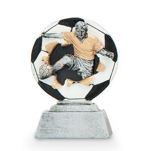 Figurka fotbal - 12600