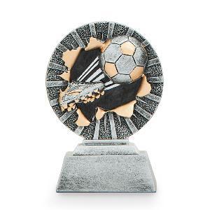 Figurka fotbal - 12602