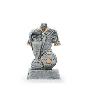 Figurka fotbal - 12604