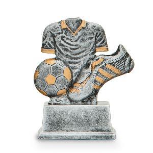 Figurka fotbal - 12603