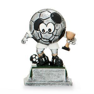 Figurka fotbal - 12599