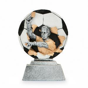 Figurka fotbal - 12563